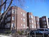 7613 Kingston Avenue - Photo 2