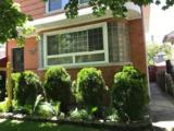 5614 Drake Avenue - Photo 1