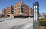 1024 Pleasant Street - Photo 35