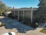 1020 Glen Flora Avenue - Photo 3