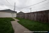 1308 107th Street - Photo 11