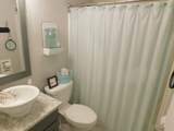 917 Oak Lawn Avenue - Photo 22