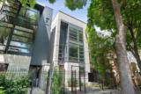 1734 Winchester Avenue - Photo 1