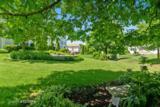 416 Farnsworth Circle - Photo 21