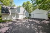 1630 Carriage Court - Photo 26