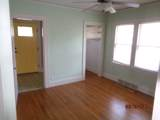 607 Chicago Avenue - Photo 14