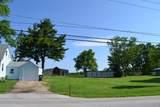37W142 Hopps Road - Photo 2