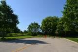 37W142 Hopps Road - Photo 6