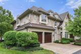 3 Willow Crest Drive - Photo 1