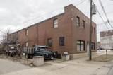 502 Hickory Street - Photo 2