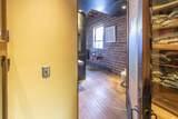 502 Hickory Street - Photo 24