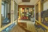 502 Hickory Street - Photo 6