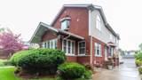 6915 Osceola Avenue - Photo 1