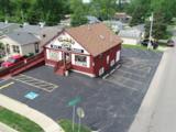 1514 Cedar Lake Road - Photo 1