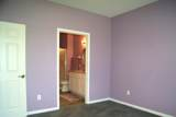 1481 Ludington Circle - Photo 20