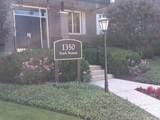 1350 Western Avenue - Photo 1