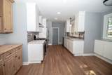 1503 Evergreen Street - Photo 10