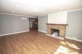 1503 Evergreen Street - Photo 20