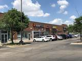 6900 Ashland Avenue - Photo 2