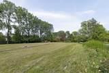 2088 Kipling Lane - Photo 7