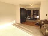 4N405 2ND Avenue - Photo 4