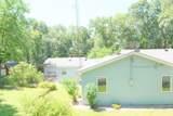 4618 Hilltop Drive - Photo 32