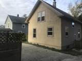 328 Rosewood Avenue - Photo 28