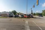 17080 Dixie Highway - Photo 1