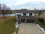 460 Logue Circle - Photo 2
