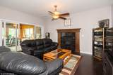 460 Logue Circle - Photo 7