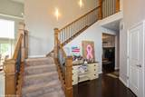 460 Logue Circle - Photo 9