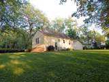 23614 Cedar Lane - Photo 5