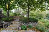 16123 Hill Grove Court - Photo 26