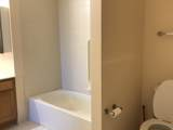 9355 Irving Park Road - Photo 11