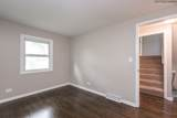 516 Willow Road - Photo 15