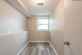 516 Willow Road - Photo 24