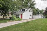 516 Willow Road - Photo 25