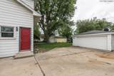 516 Willow Road - Photo 26
