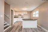 516 Willow Road - Photo 5