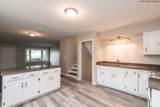 516 Willow Road - Photo 8