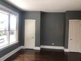 6520 St Lawrence Avenue - Photo 6
