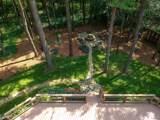 4005 Monica Trail - Photo 46