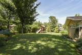 296 Uvedale Road - Photo 35