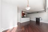 3550 Montrose Avenue - Photo 2