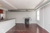 3550 Montrose Avenue - Photo 3