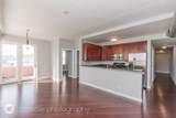 3550 Montrose Avenue - Photo 5