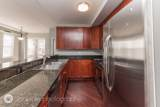 3550 Montrose Avenue - Photo 6