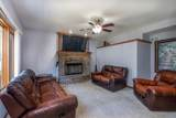 111 Old Wood Court - Photo 12