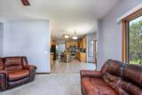 111 Old Wood Court - Photo 13