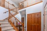 111 Old Wood Court - Photo 16
